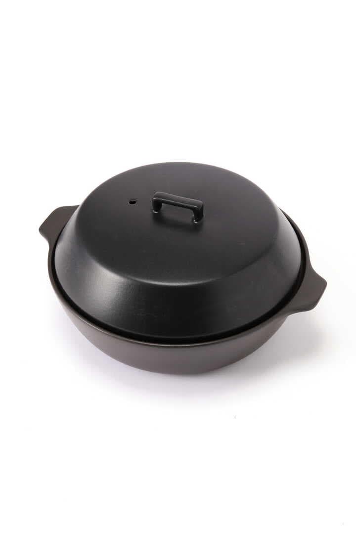 KINTO PAN2