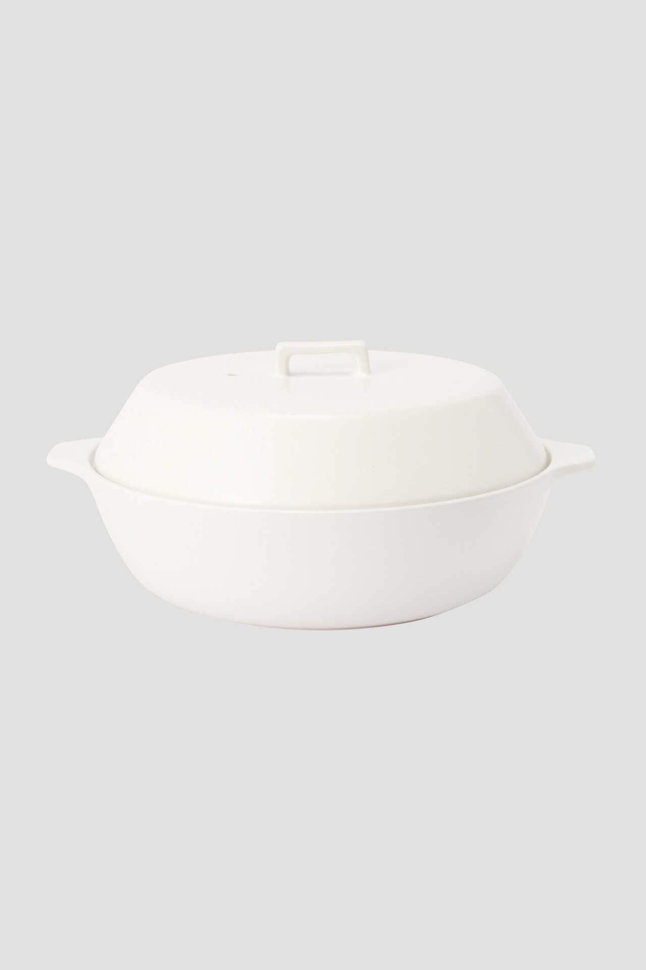 KINTO PAN8