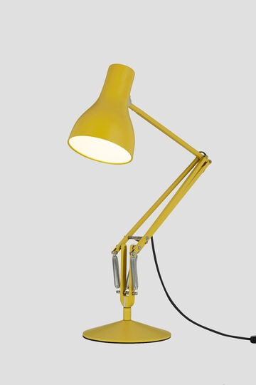 ANGLEPOISE TYPE75_060