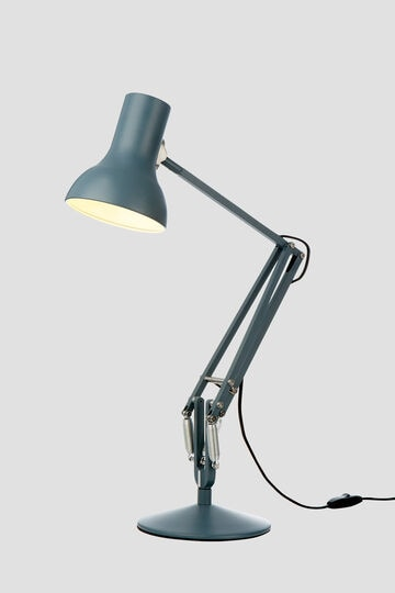ANGLEPOISE TYPE-75 MINI_020