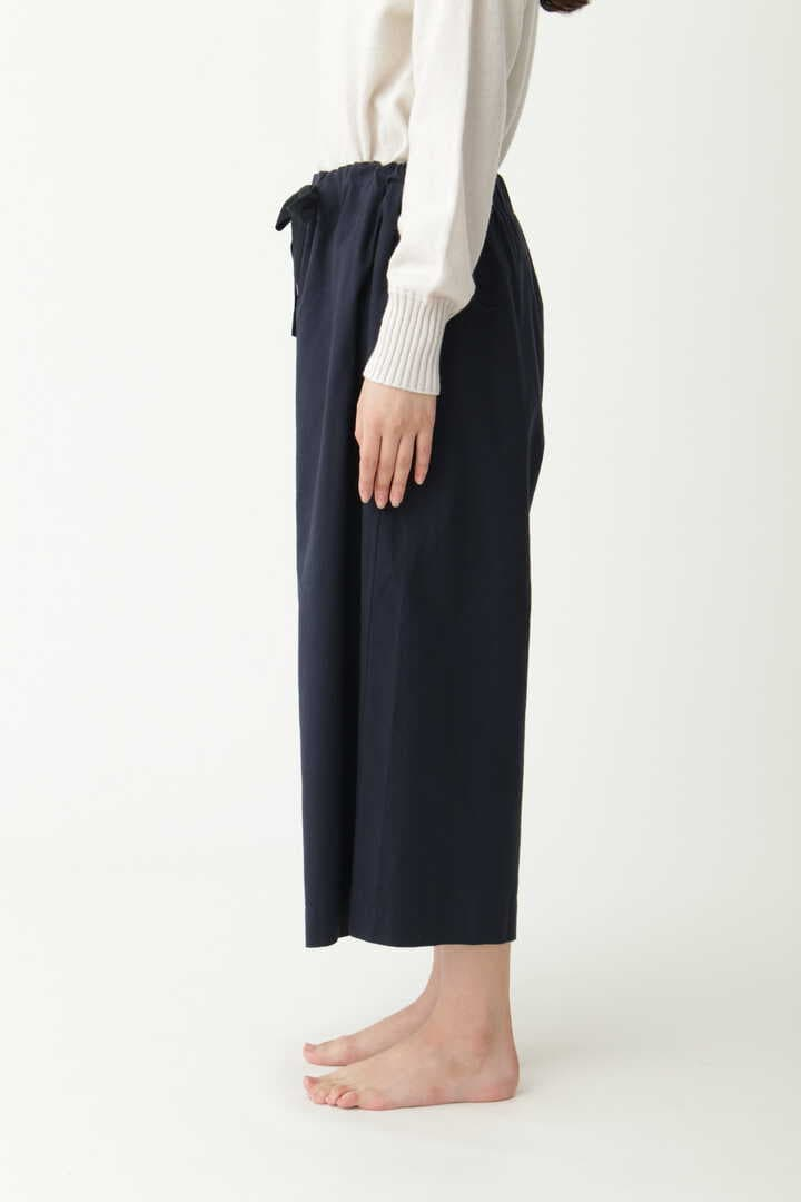 BRUSHED COTTON CASHMERE2