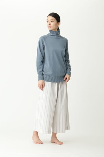 BRUSHED COTTON CASHMERE_280