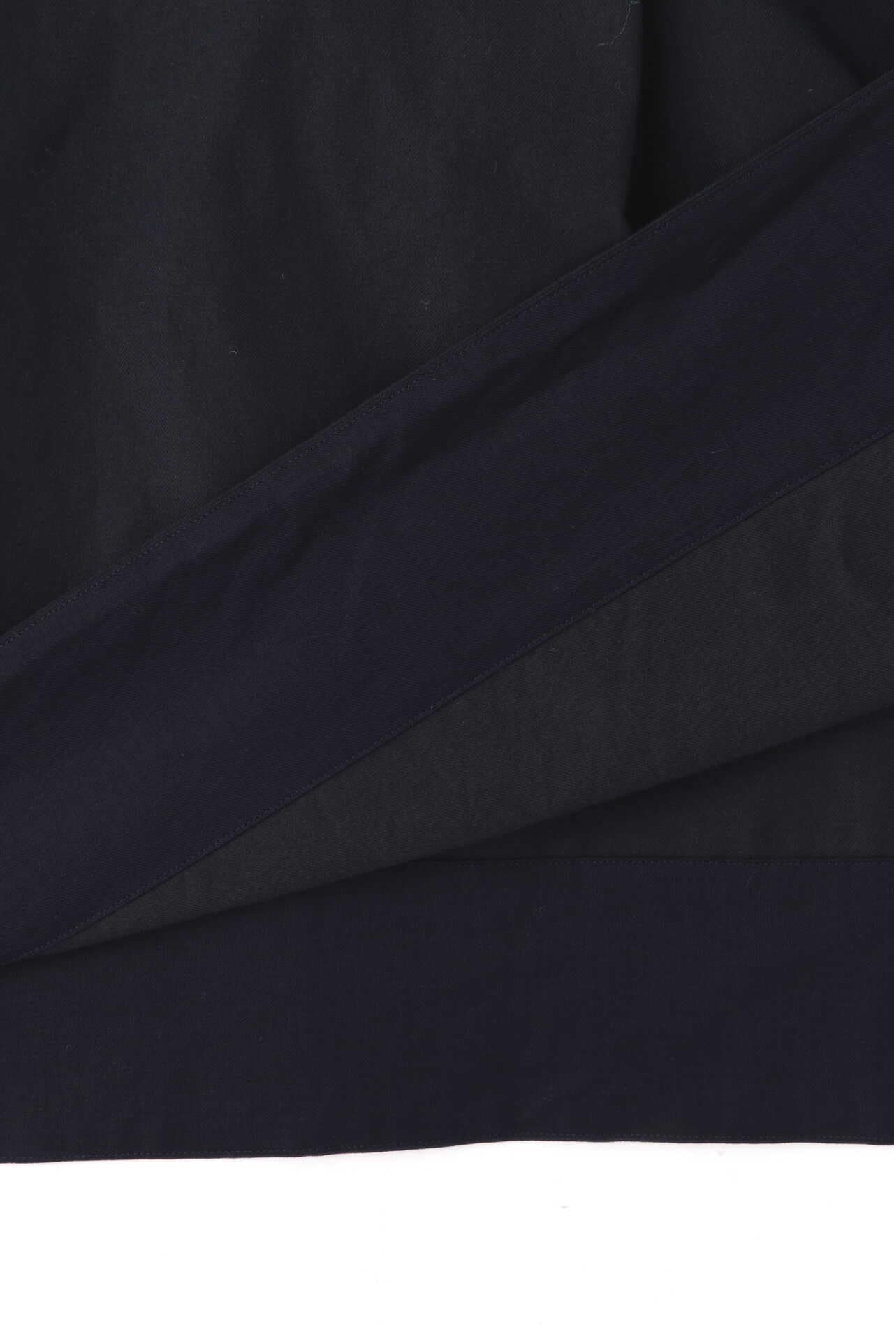 BRUSHED COTTON CASHMERE11