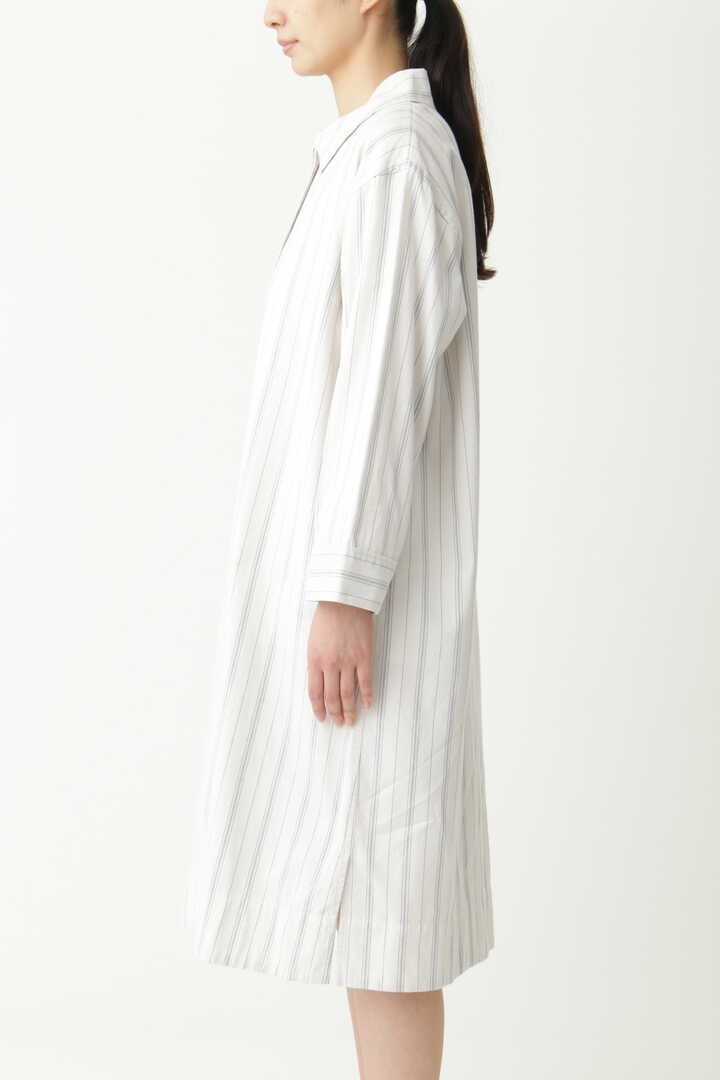 BRUSHED COTTON CASHMERE3