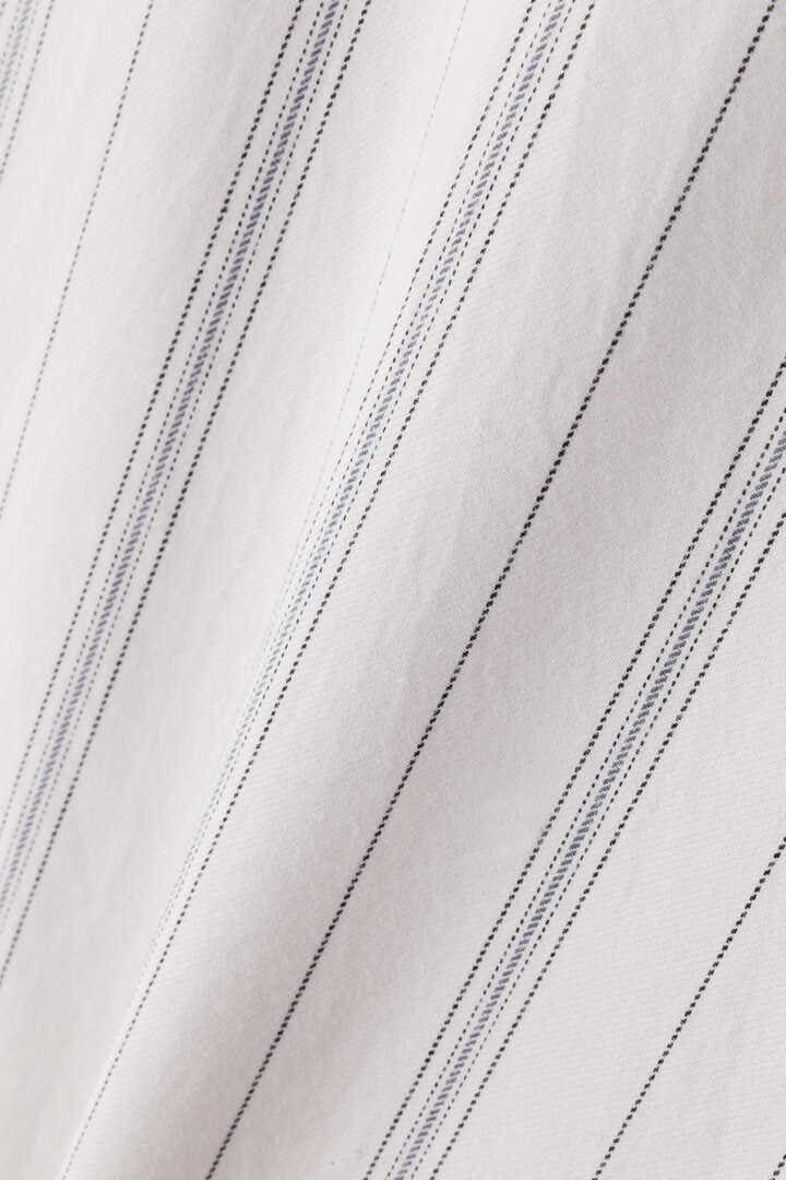 BRUSHED COTTON CASHMERE6