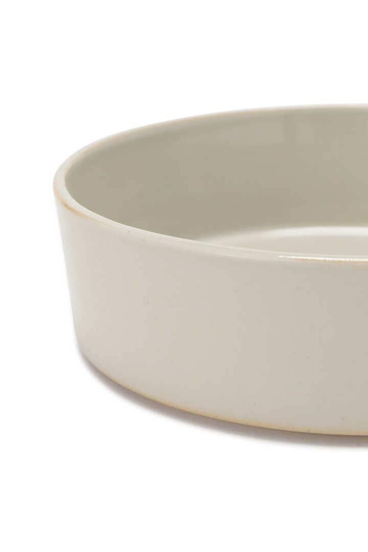 Moderato Bowl L2