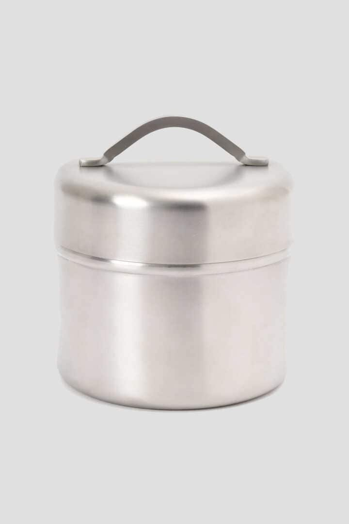 Canister S1