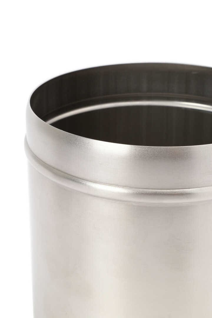 Canister L3