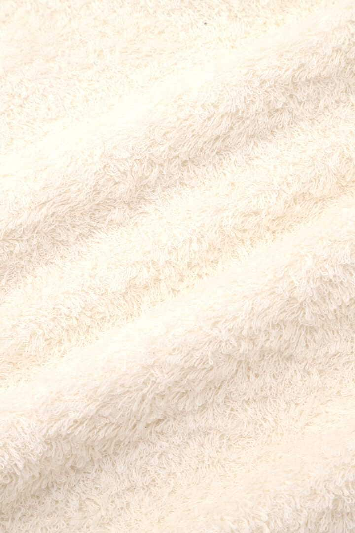 ORGANIC COTTON TOWELS4