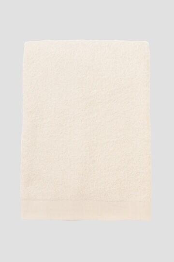 ORGANIC COTTON TOWELS_042