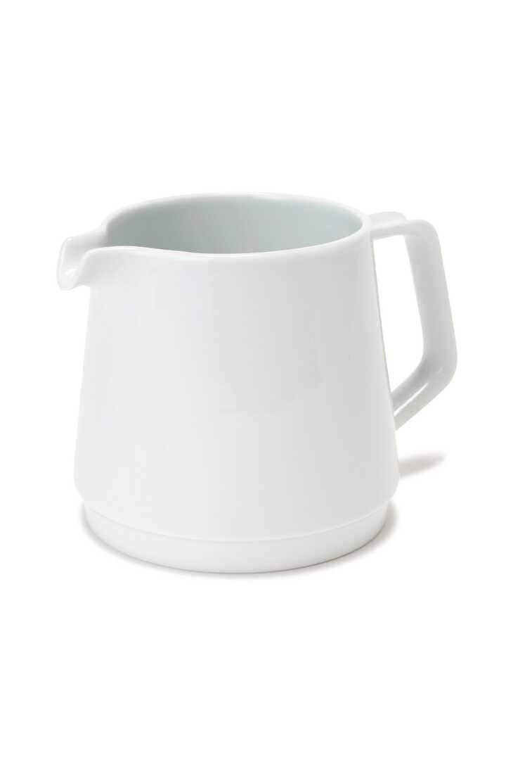 COFFEE DRIPPER&POT3