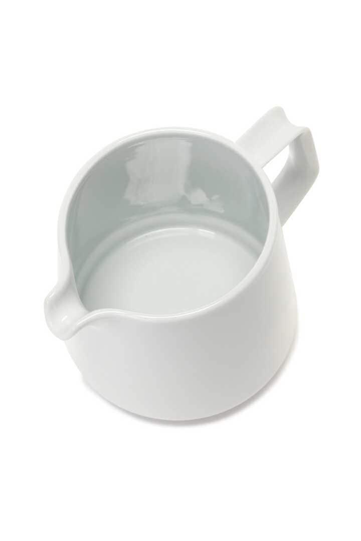 COFFEE DRIPPER&POT4