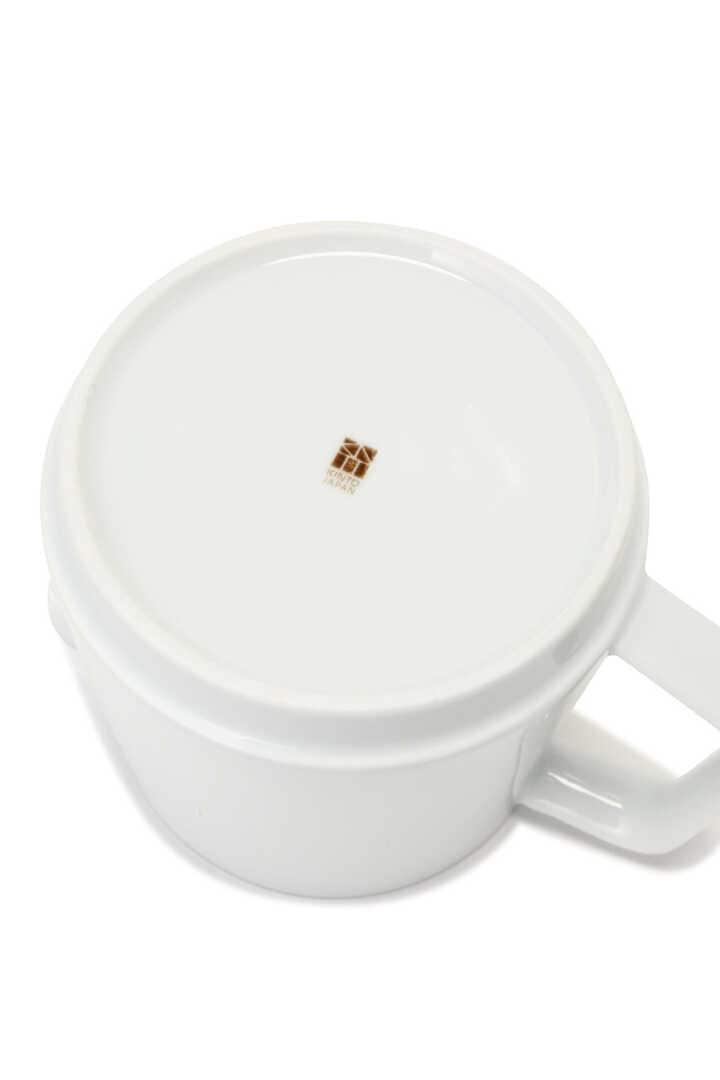 COFFEE DRIPPER&POT5
