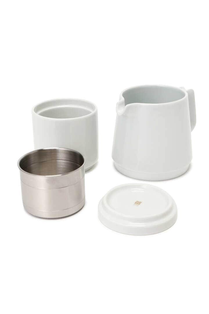 COFFEE DRIPPER&POT11