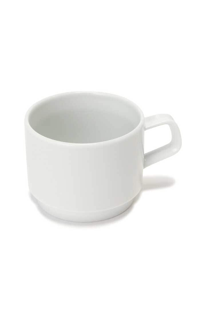 COFFEE DRIPPER&MAG3