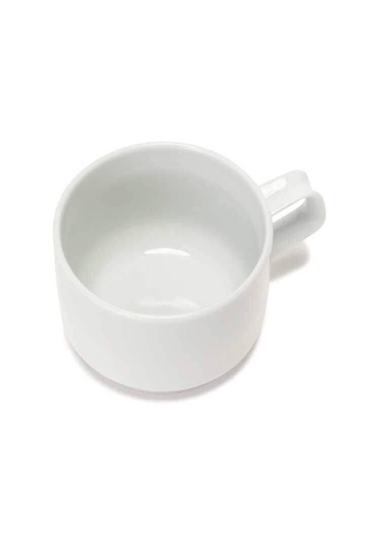 COFFEE DRIPPER&MAG4