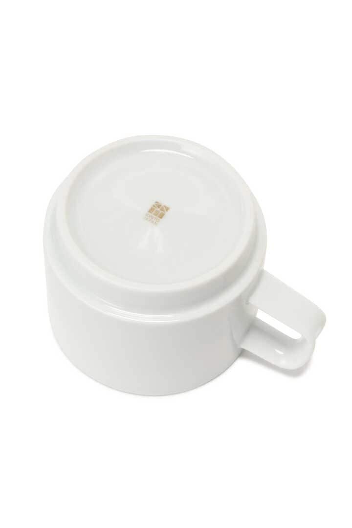 COFFEE DRIPPER&MAG5
