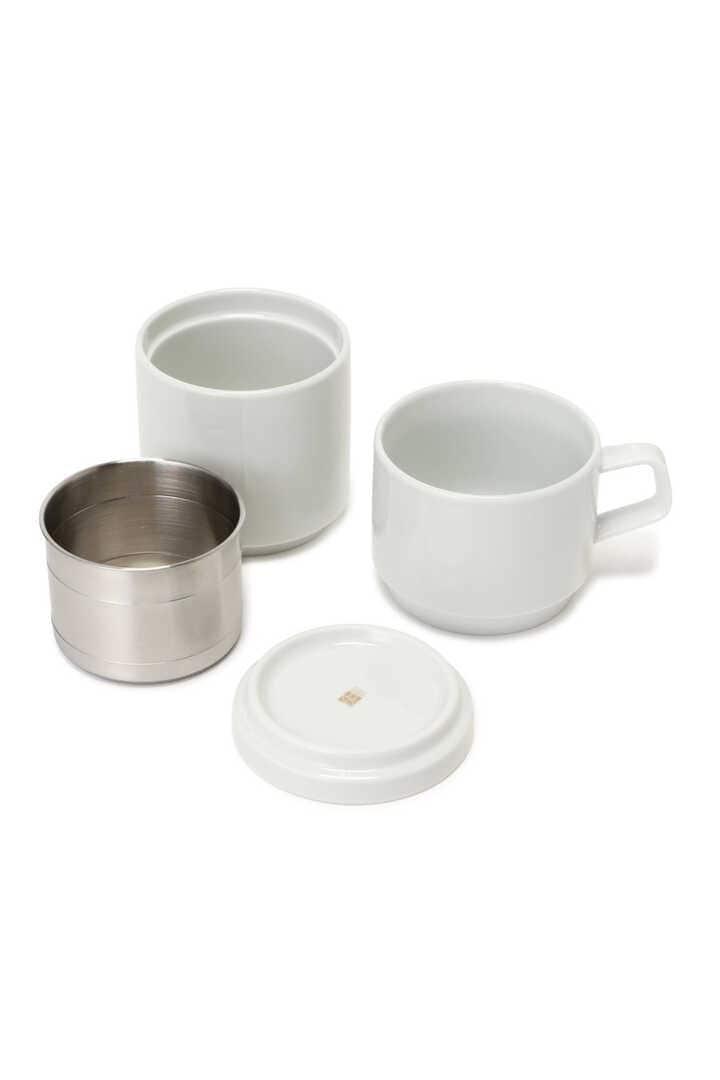 COFFEE DRIPPER&MAG11