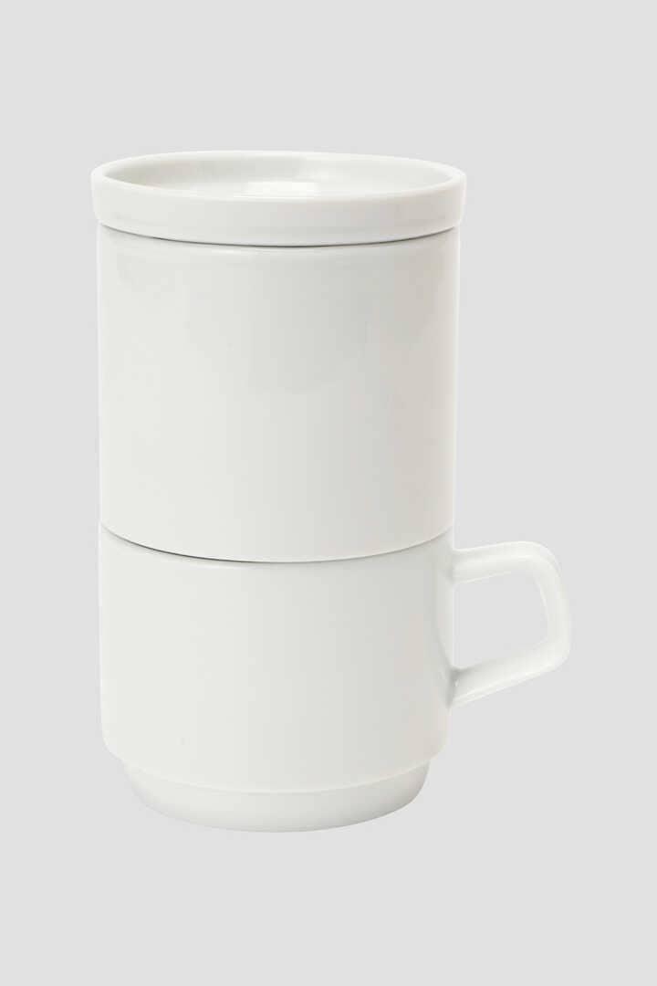 COFFEE DRIPPER&MAG1