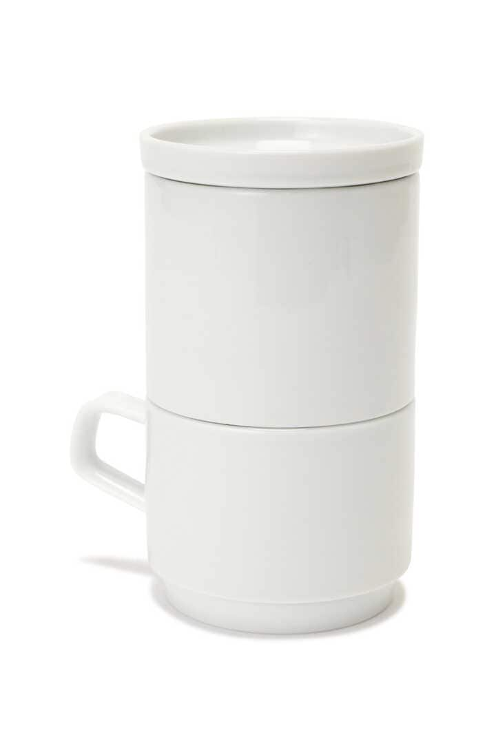 COFFEE DRIPPER&MAG2