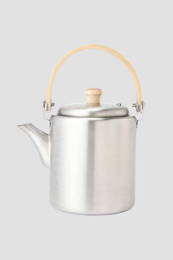 Straight Pot1