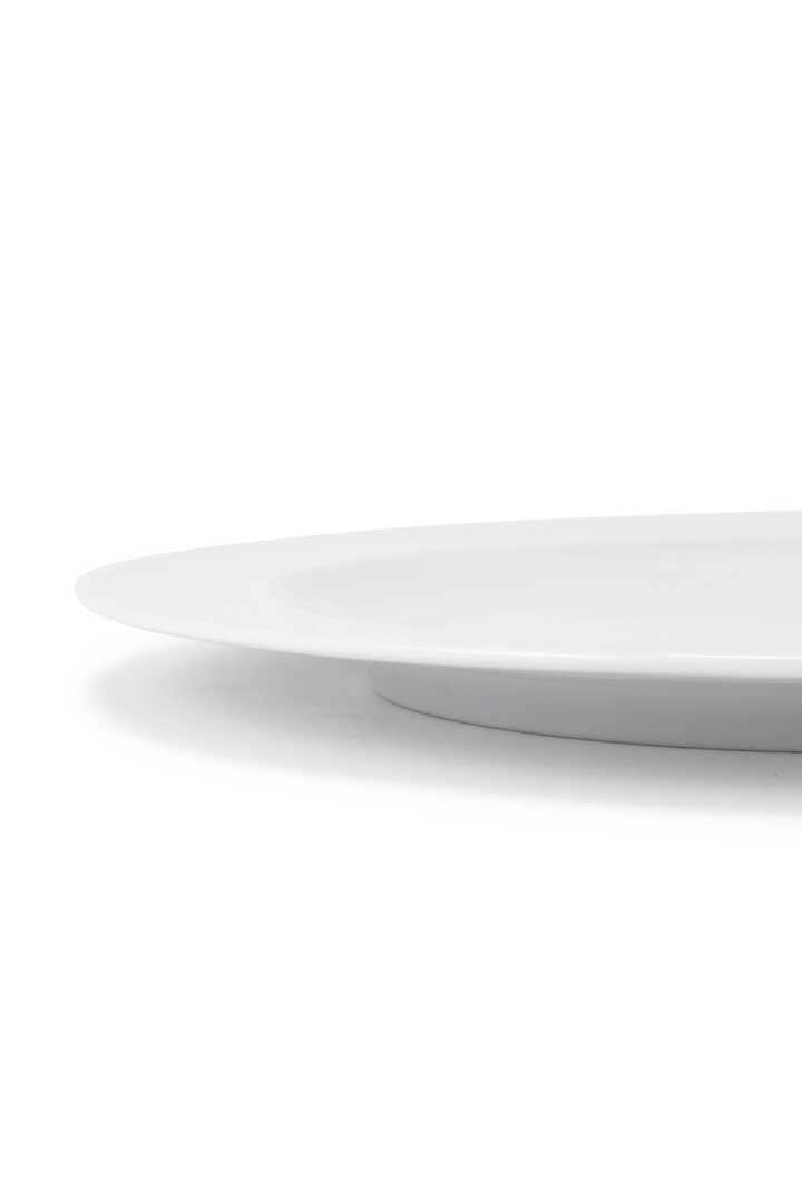 DENBY DINNER PLATE2