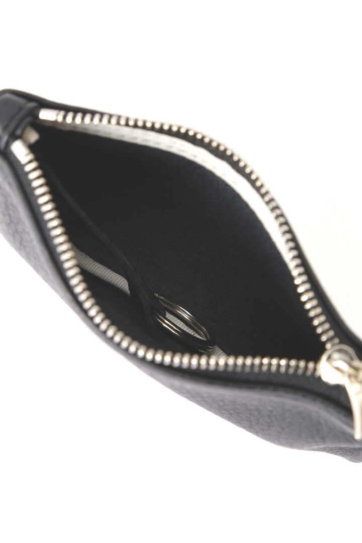 LEATHER ACCESSORIES5