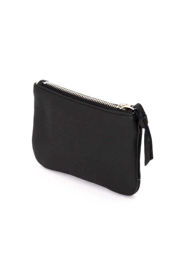 LEATHER ACCESSORIES2