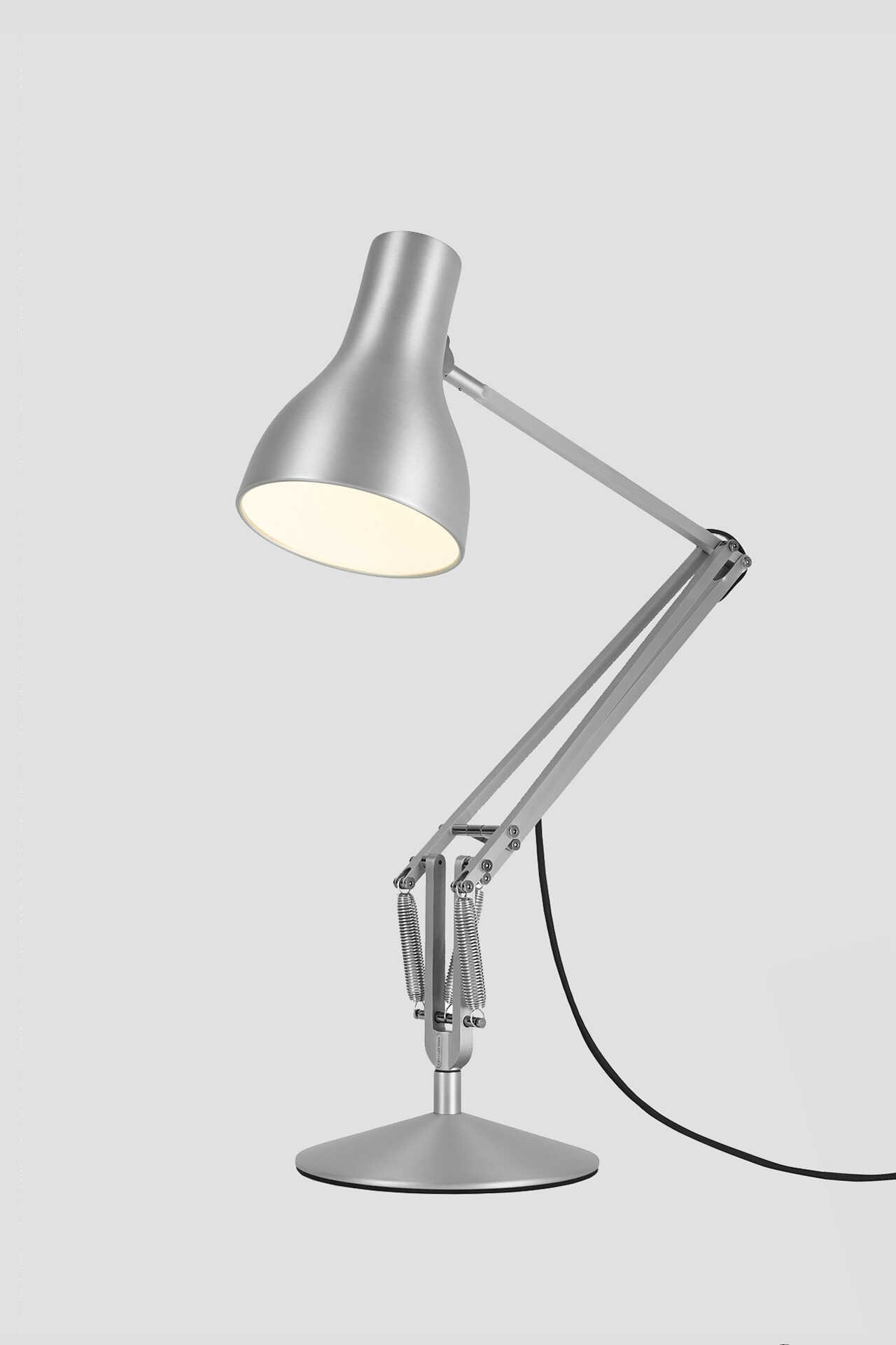 ANGLEPOISE TYPE759