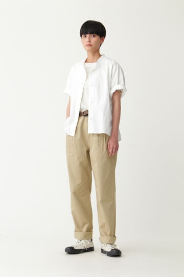 WASHED CHINO COTTON_043