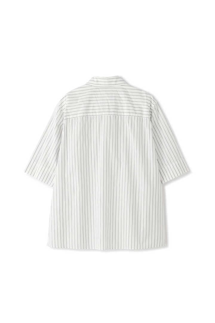 WASHED STRIPE COTTON3