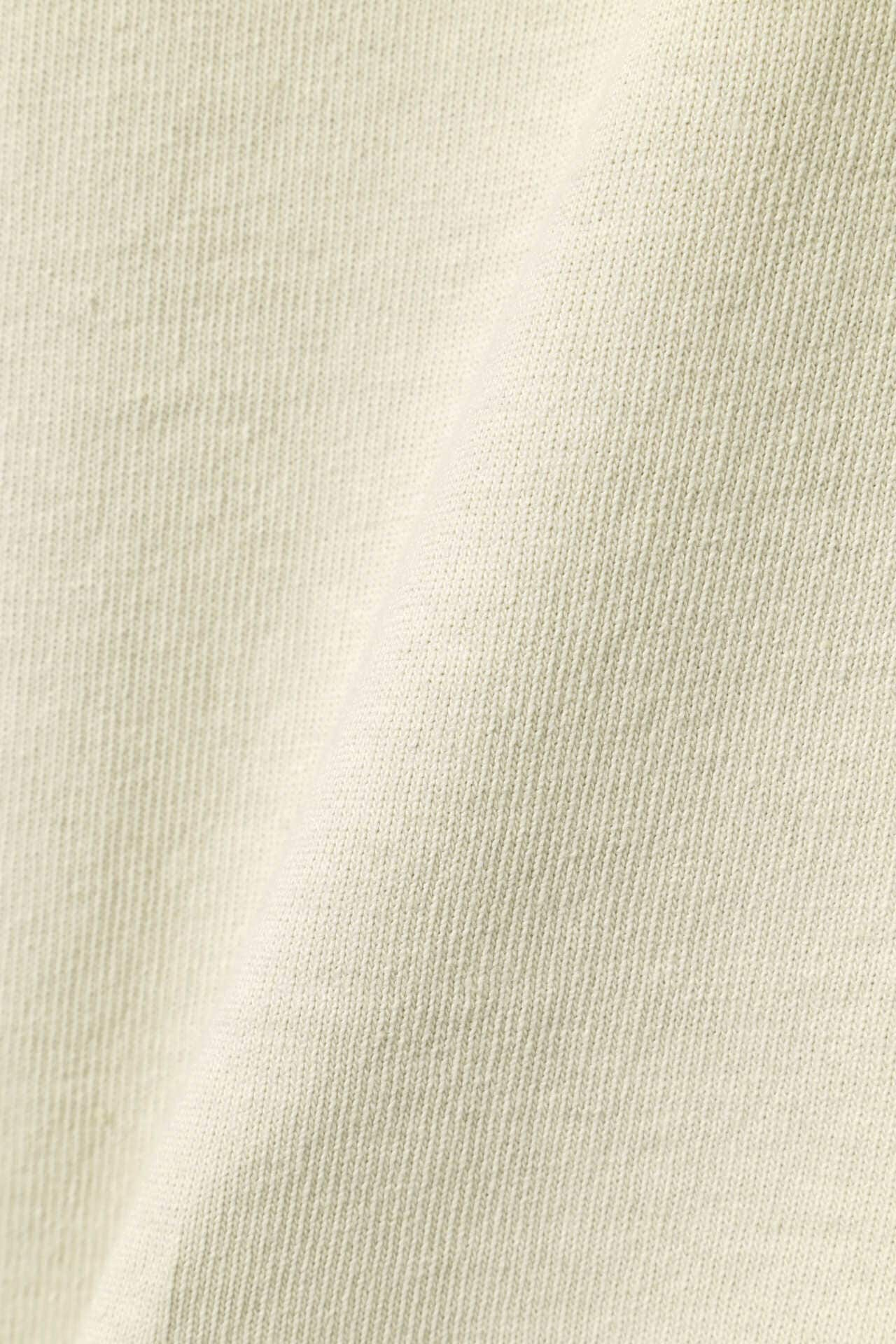 DRY COTTON JERSEY9