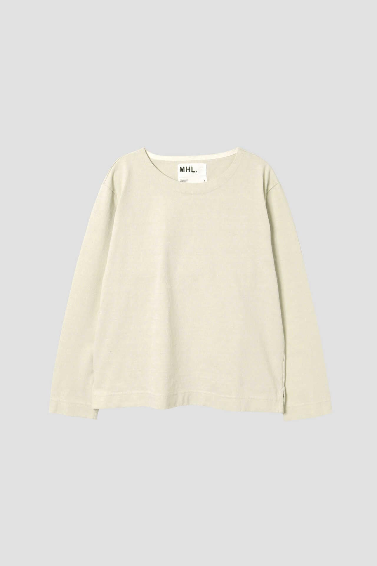 DRY COTTON JERSEY7
