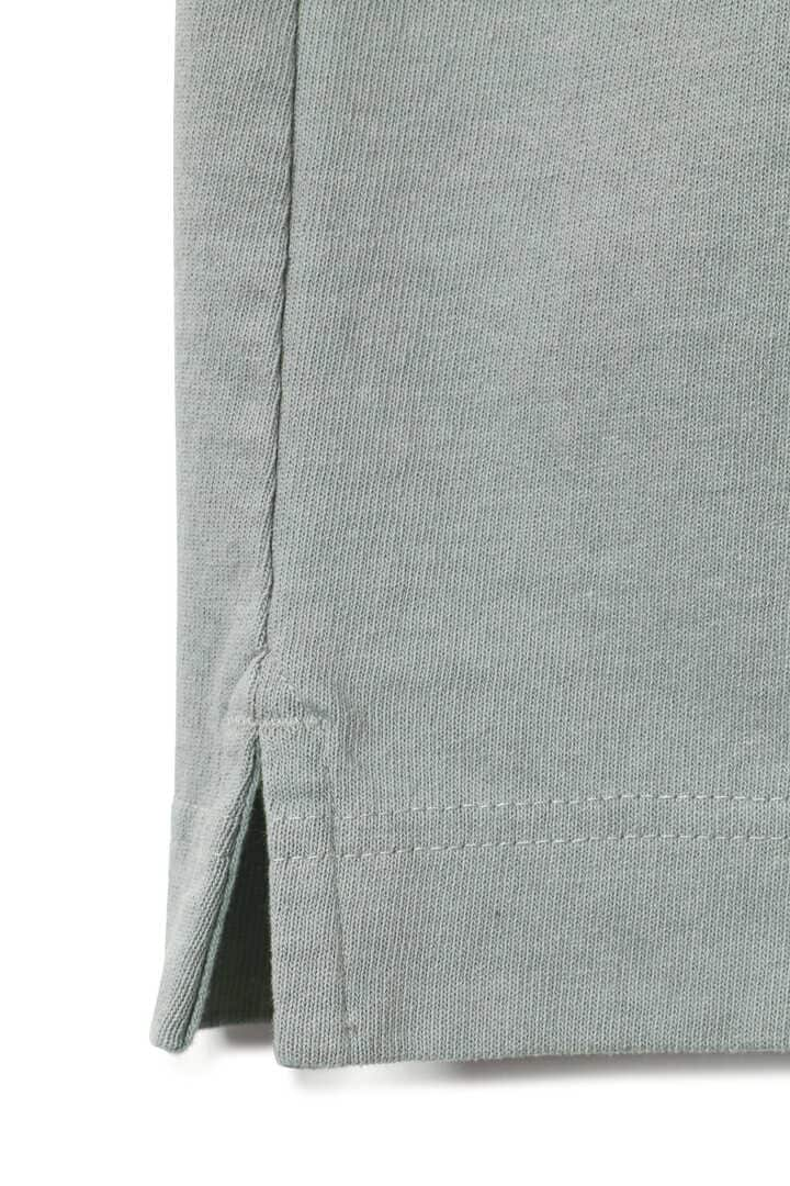 DRY COTTON JERSEY3