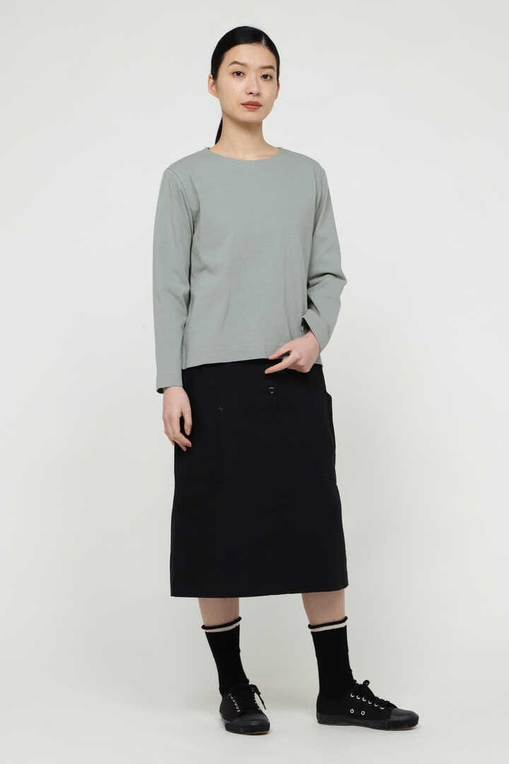 DRY COTTON JERSEY5