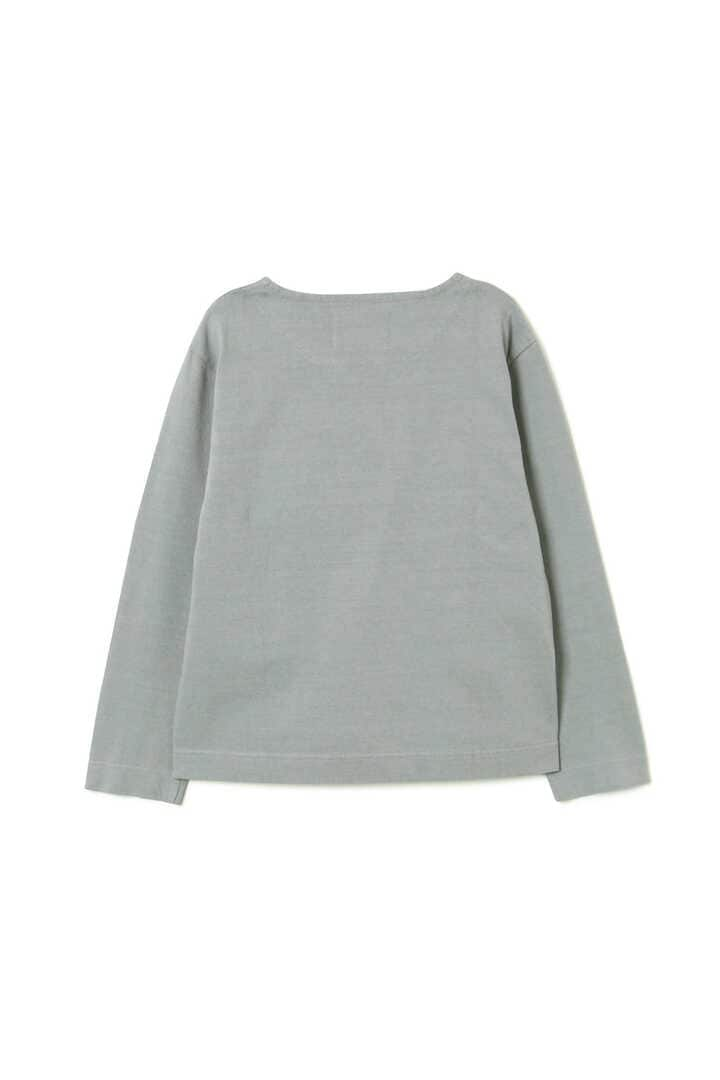 DRY COTTON JERSEY2