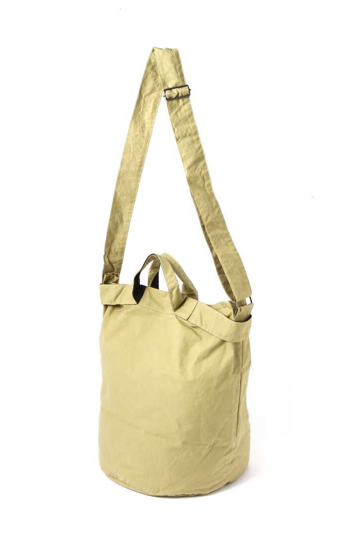 MHL SURPLUS BAG2