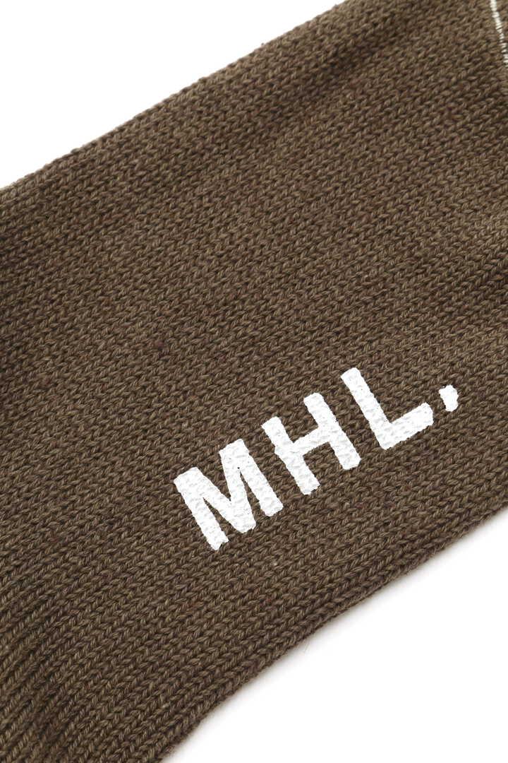 MHL BASIC SOCK5