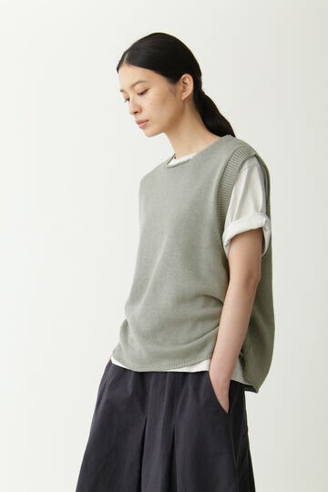FADED COTTON LINEN_111