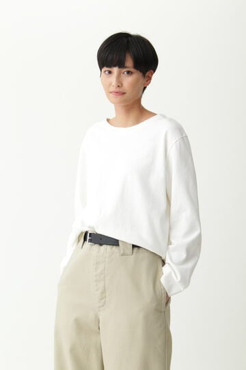 DRY COTTON JERSEY_030