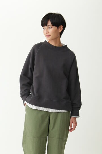 DRY LOOPBACK JERSEY_023
