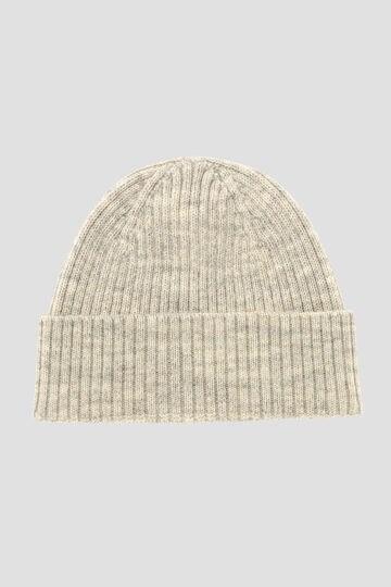RIBBED NAVAL HAT_041