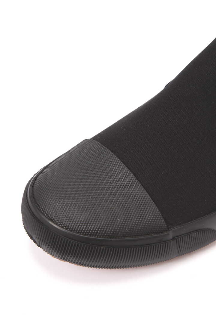SLIPON SHOE3