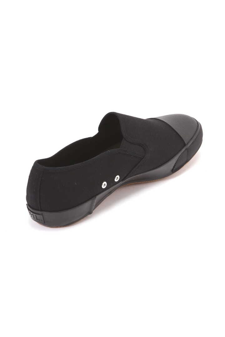 SLIPON SHOE6