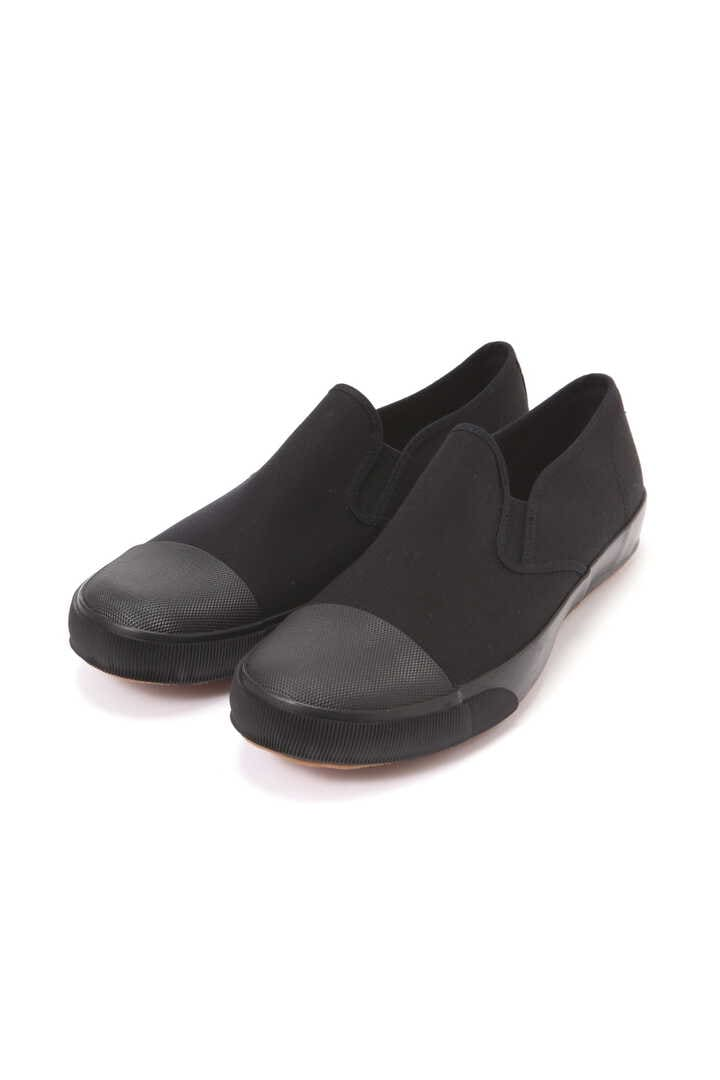 SLIPON SHOE7