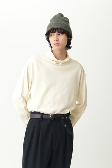 HIGH TWISTED COTTON JERSEY_032