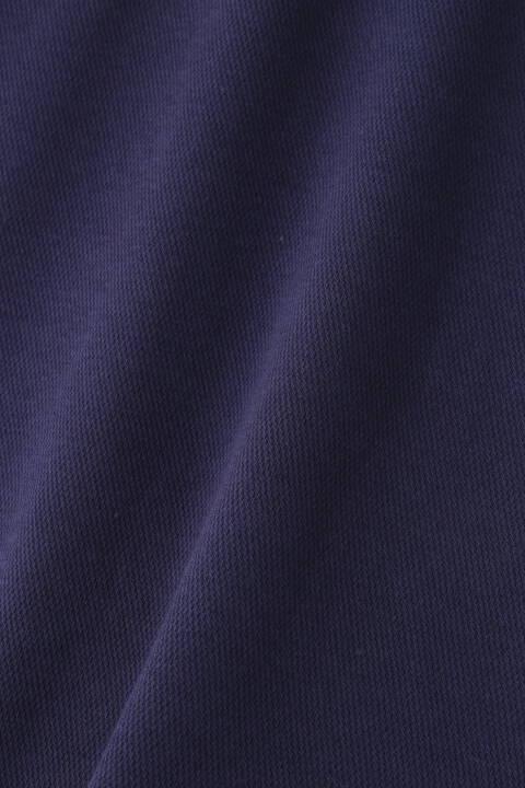 半袖 ポロシャツ (MENS METRO)