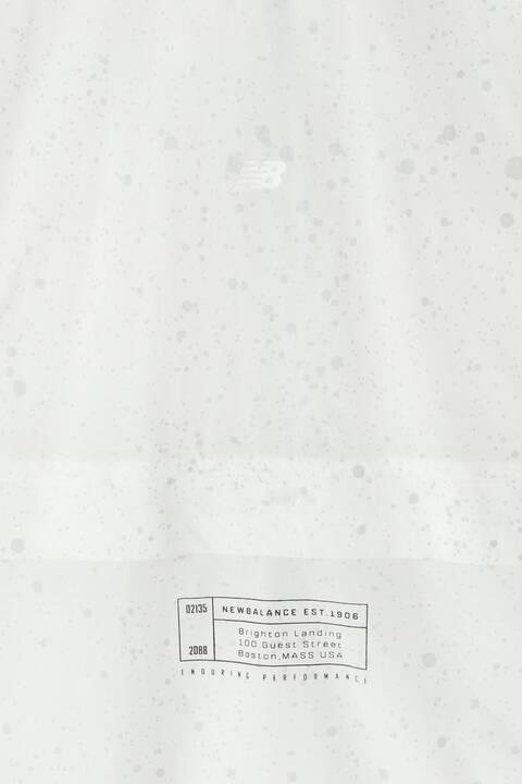 【直営店舗限定】アノラックパーカー (UNISEX)