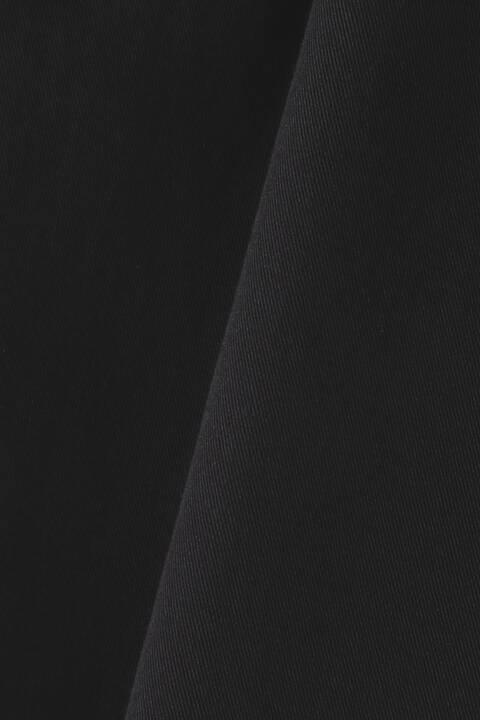 ストレッチツイル ロングパンツ (MENS METRO)
