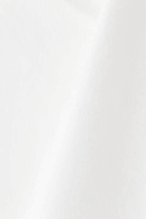 ストレッチウェザー 接触冷感 ロングパンツ (MENS METRO)